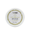 crema antiacne natural